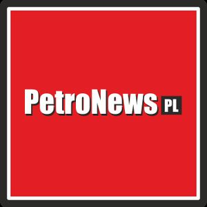 Profile picture for PetroNews