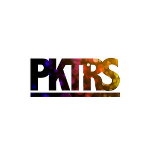 Profile picture for PKTRS