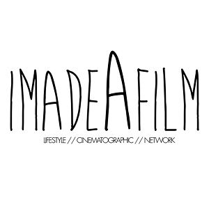 Profile picture for IMADEAFILM