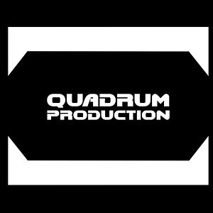 Profile picture for Quadrum production