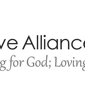 Profile picture for Circle Drive Alliance Church