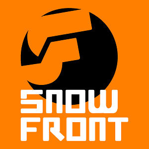Profile picture for SnowFront