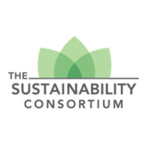 Profile picture for The Sustainability Consortium