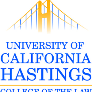 Profile picture for UC Hastings Media Services