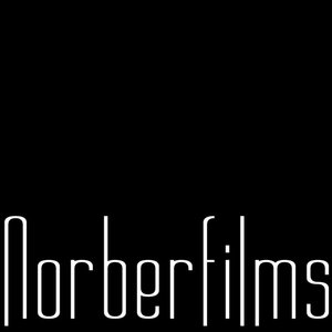 Profile picture for Norberfilms