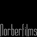 Norberfilms