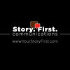 Story First Communications