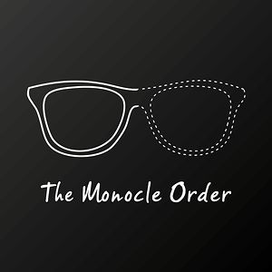 Profile picture for The Monocle Order
