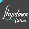 Stopdown Pictures