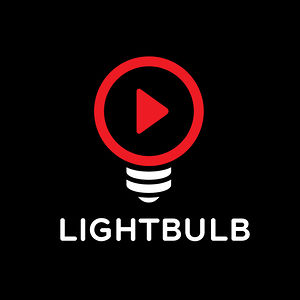 Profile picture for Lightbulb Videography
