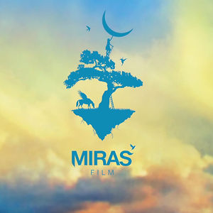 Profile picture for MiRas Film