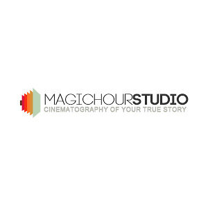 Profile picture for Magic Hour Studio
