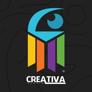 Profile picture for Creativa Studio