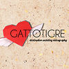 Gattotigre for your wedding