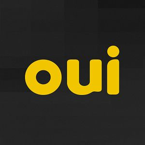 Profile picture for Oui Marketing