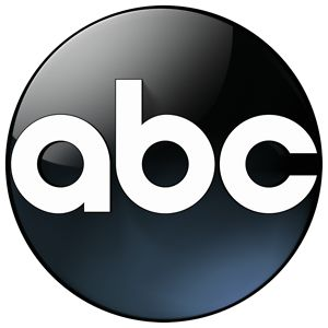 Profile picture for ABC News Promos