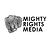 Mighty Rights Media
