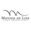 Motion of Life Video Productions