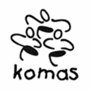 Profile picture for Pusat KOMAS