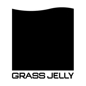Profile picture for Grass Jelly