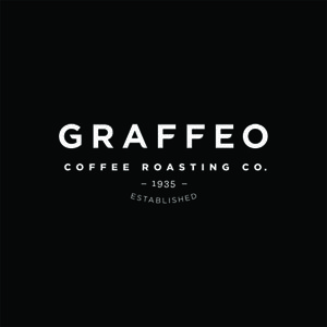 Profile picture for Graffeo Coffee Roasting Co.