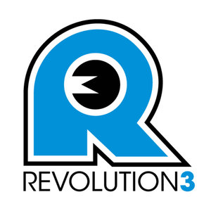 Profile picture for REVOLUTION3 Triathlon