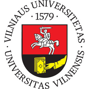 Profile picture for Vilnius university