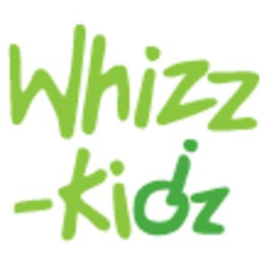 Profile picture for Whizz-Kidz