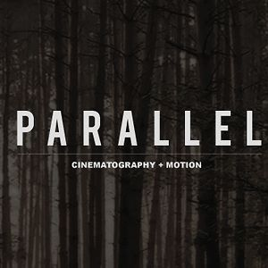 Profile picture for Parallel