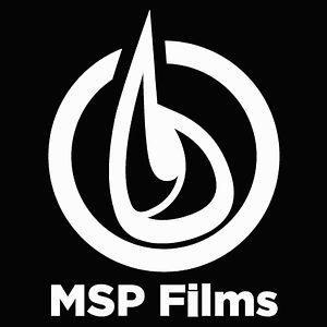 Profile picture for MSP Films