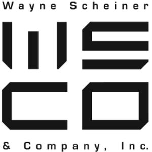 Profile picture for Wayne Scheiner