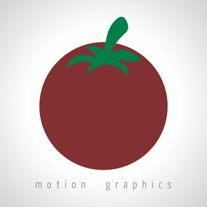 Profile picture for tomatomotion