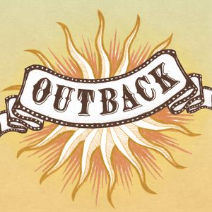 Profile picture for Outback Editorial