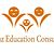 Zelenz Education Consulting