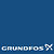 Grundfos Video Comp