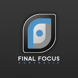 Profile picture for FINAL FOCUS