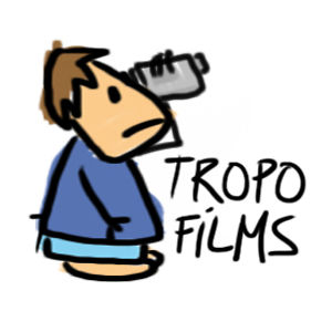 Profile picture for tropofilms