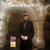 Haunted Earth Tv