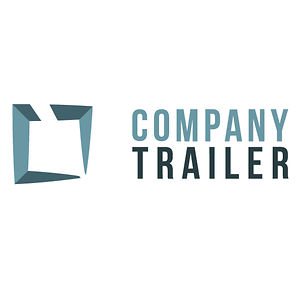 Profile picture for Company Trailer