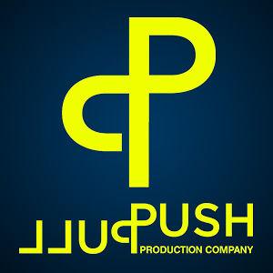 Pushpull on Push Or Pull