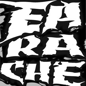Profile picture for Earache Records