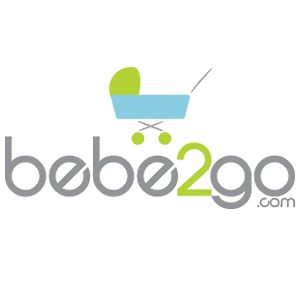 Profile picture for bebe2go.com
