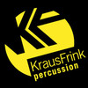 KrausFrink Percussion