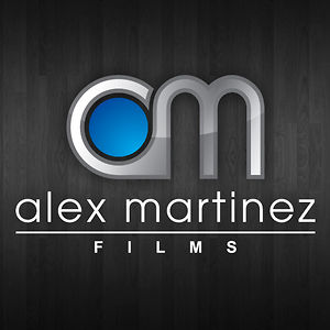 Profile picture for Alex Martinez Films