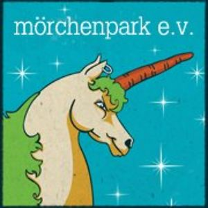 Profile picture for Mörchenpark