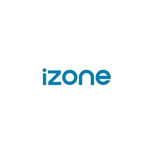 Profile picture for iZone
