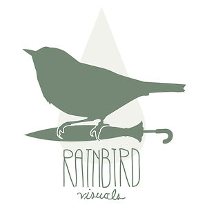 Profile picture for Rainbird Visuals