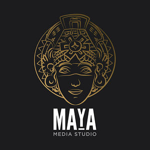 Profile picture for Maya Media Studio