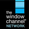 The Window Channel Network