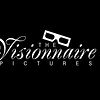 The Visionnaire Pictures